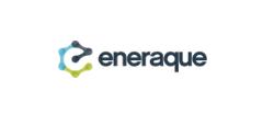 Eneraque Logo - CP